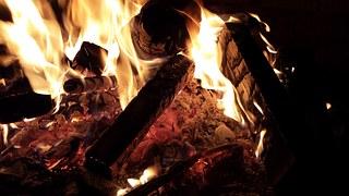 fire-1126830__180