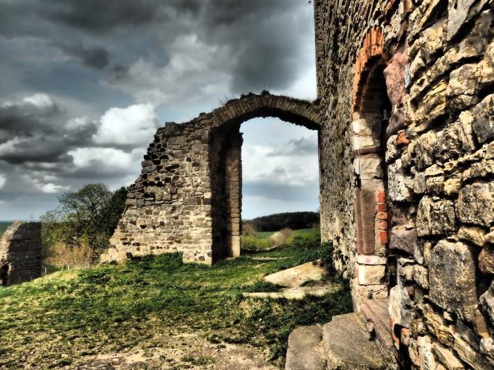 castle-castle-ruin-arnstein-1000-years-germany-161928