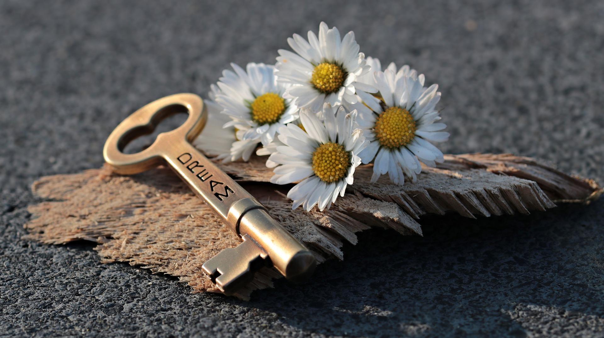 key-3087900_1920