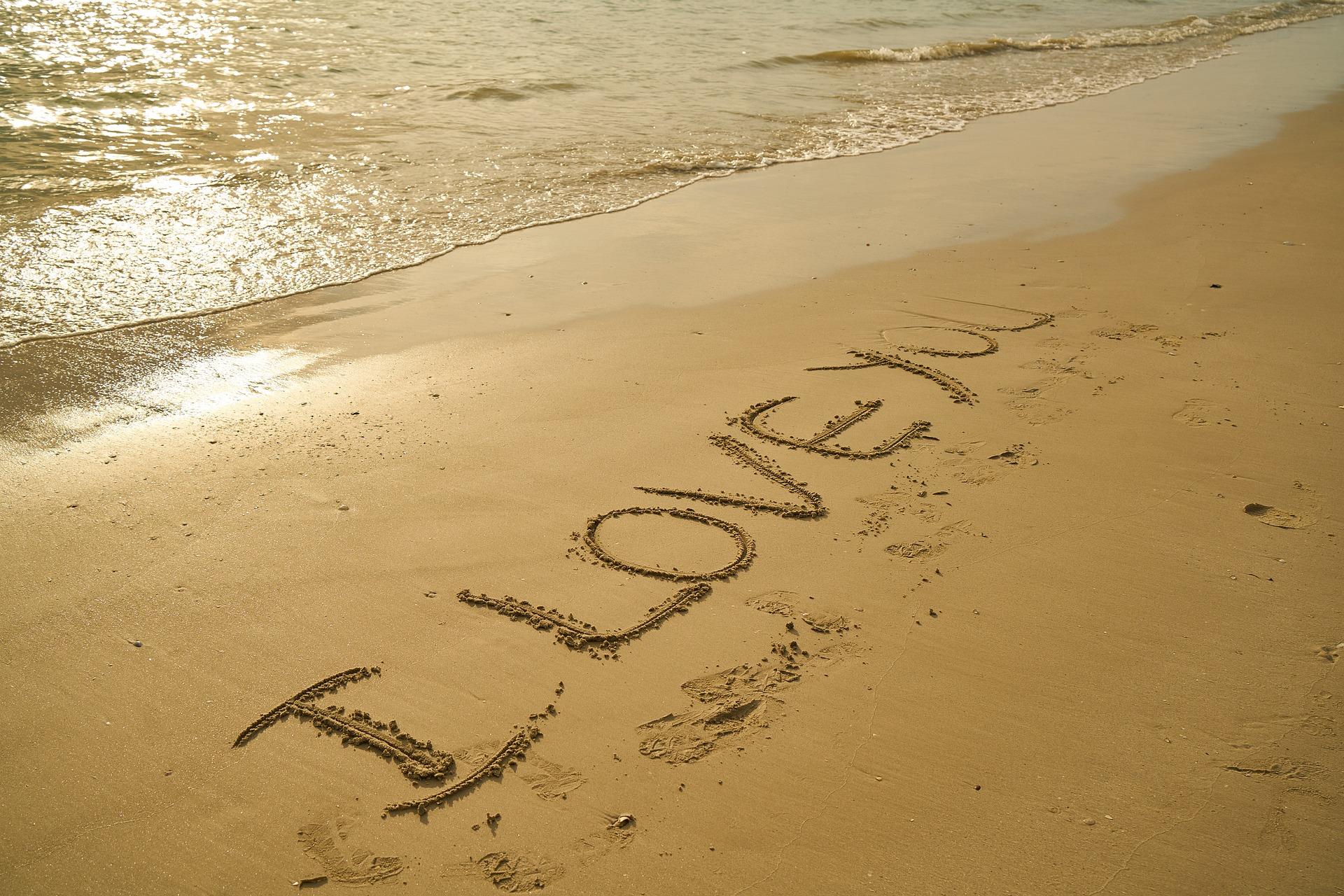 beach-2946142_1920