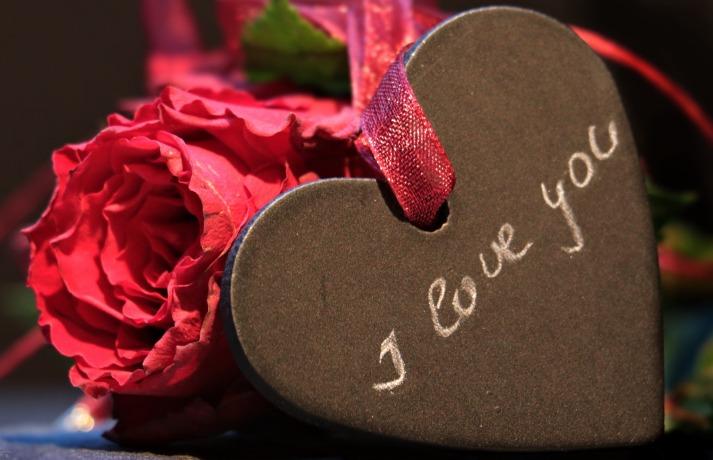 heart-3215210_1920