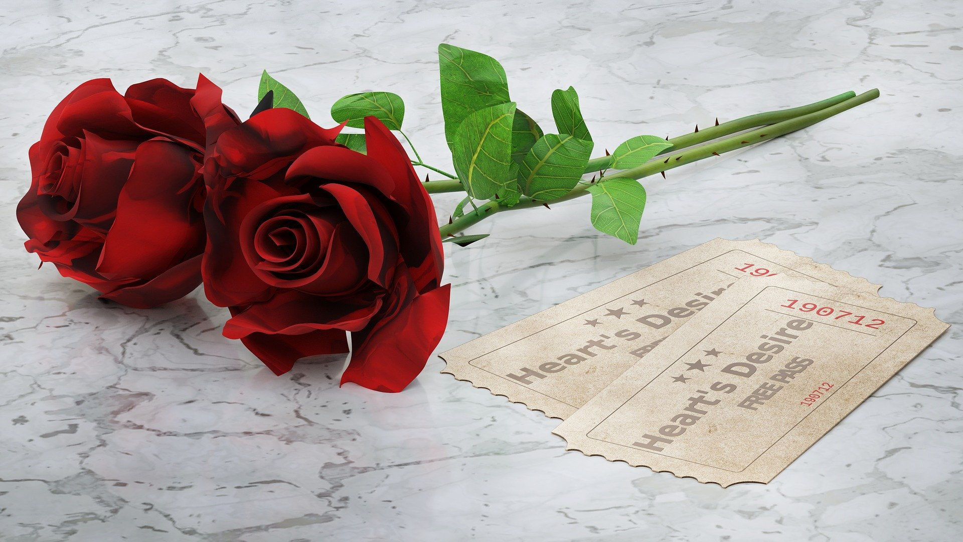 red-roses-2442147_1920